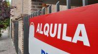Ley de alquileres: A partir de julio rige el aumento sobre los nuevos contratos