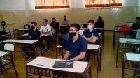 Educación lanzó el programa nacional Egresar: cómo acceder a esta beca