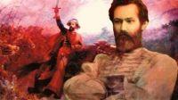 Quién fue Martín Miguel de Güemes y por qué hoy se conmemora su muerte