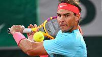 Rafael Nadal se bajó de Wimbledon y de los Juegos Olímpicos: el motivo