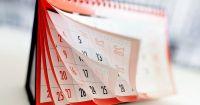 Fin de semana largo y feriado nacional: ¿Cuándo es y por qué se celebra?