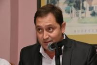 Polémica: Intendente de JxC con COVID se llevó un respirador para uso personal