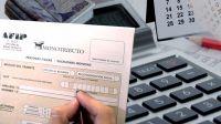 AFIP extendió tres semanas más el plazo para pagar el monotributo