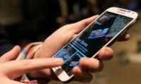 Enacom autorizó aumentos de hasta 5% en telefonía, internet y TV paga