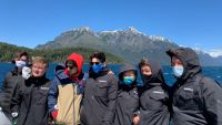 Turismo nacional: ¿Vuelven las actividades grupales en vacaciones de invierno?