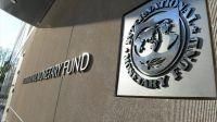 Argentina negocia un acuerdo con el FMI a 10 años de plazo