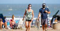 Turismo: en agosto el gobierno relanzará el plan PreViaje