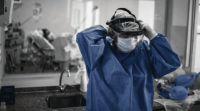 Río Negro: Se registraron 21 nuevos casos y ningún fallecido por Covid-19